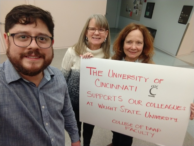 2019-01-24 u of cincinnati photo 03