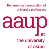 aaup-akron 2