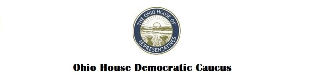 Ohio House Democratic Caucus []