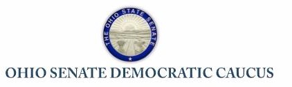 Ohio Senate Democratic Caucus