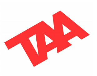 TAA 2 [Teaching Assistant Association--U Wisonsin-Madison]